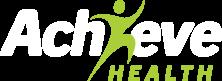 Achieve Health Courses & Workshops